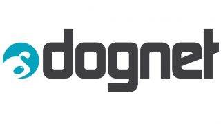 dognet logo