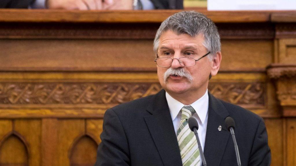 Átadták a 2016. évi Magyar Innovációs Nagydíjat