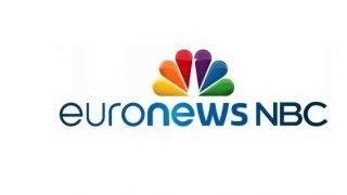 euronews nbc