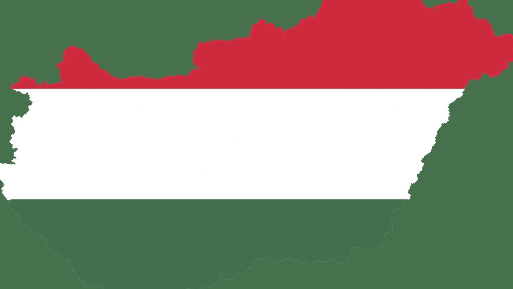 """Képtalálat a következőre: """"magyarország"""""""
