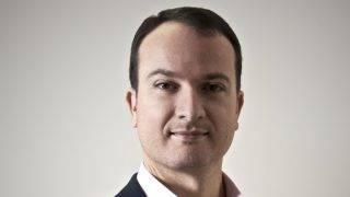 Hinora Ferenc, Magyar Marketing Szövetség, elnök