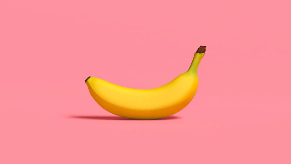 a péniszek típusai és típusai
