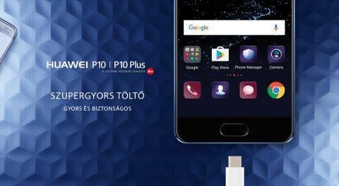 Virtuális társkereső játékok iphone-hoz