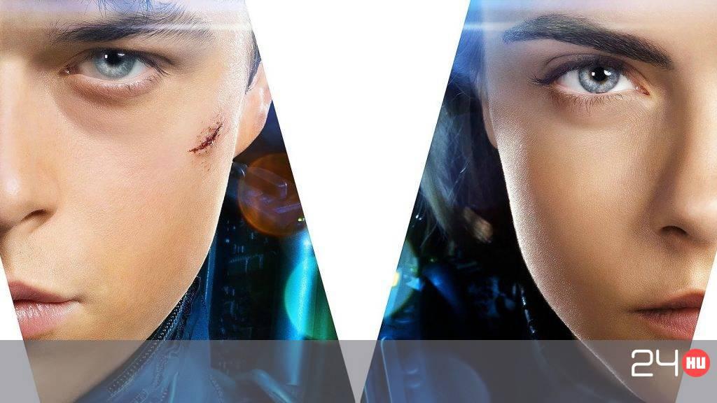 a valerian hatása a látásra