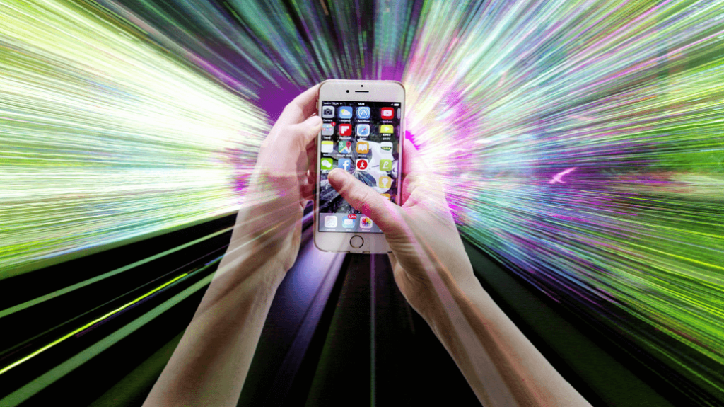 technológiai cégek a világ legértékesebb márkái. fotó: brandz top100