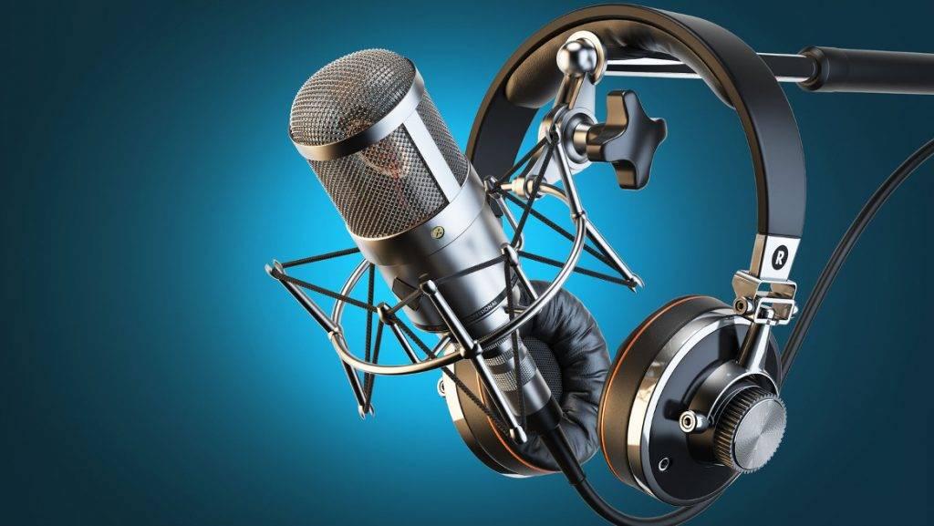 Hetvenötmillió forintból készíthet műsorokat huszonöt helyi és körzeti rádió
