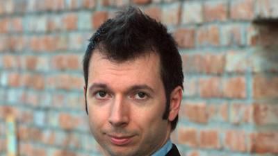 Sopov István, Adaptive Media, az IAB Hungary új elnöke
