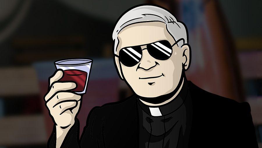 Tibi atya betámadta Bödőcs Tibort és a Comedy Centralt