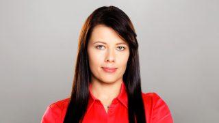 Vidus Gabriella, RTL Magyarország