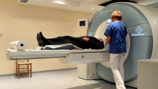 3 teslás MR-berendezést kapott az Országos Klinikai Idegtudományi Intézet