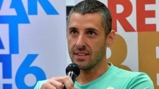 Rio 2016 - Hazaérkezett a férfi párbajtőr-válogatott