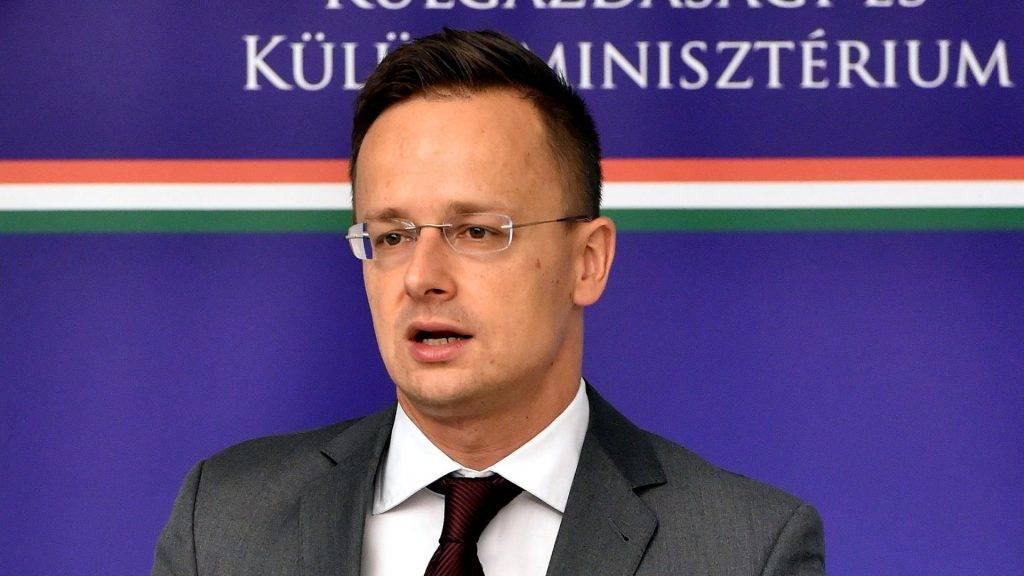 A Hübner cég 3,4 milliárd forint beruházással bővíti nyíregyházi gyártókapacitását