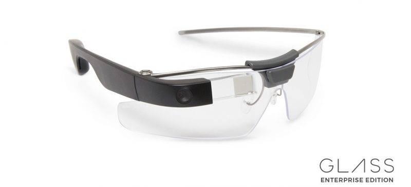 Feltámadt a Google Glass  cd4377c142