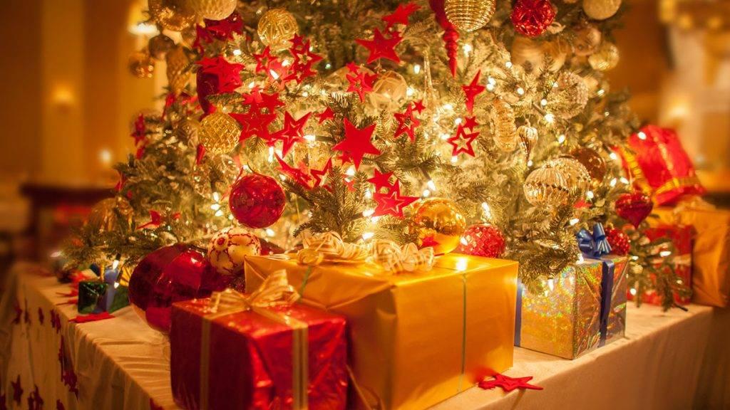 """Képtalálat a következőre: """"karácsonyi"""""""