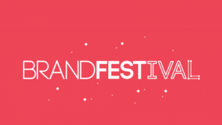 brandfestival