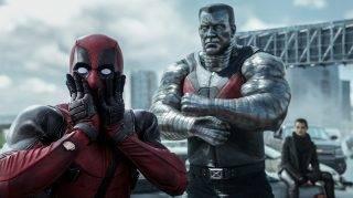 """70201086. Querétaro, 1 Feb 2017 (Notimex- Especial).- El actor serbio Stefan Kapicic, quien prestó su voz y musculatura a """"Colossus"""" en el filme de superhéroes """"Deadpool"""", presidirá la conferencia inaugural de la convención de comics y entretenimiento Conque, que se llevará a cabo del 5 al 7 de mayo en Querétaro. NOTIMEX/FOTO/ESPECIAL/COR/ACE/"""