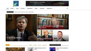 a fühü honlapja
