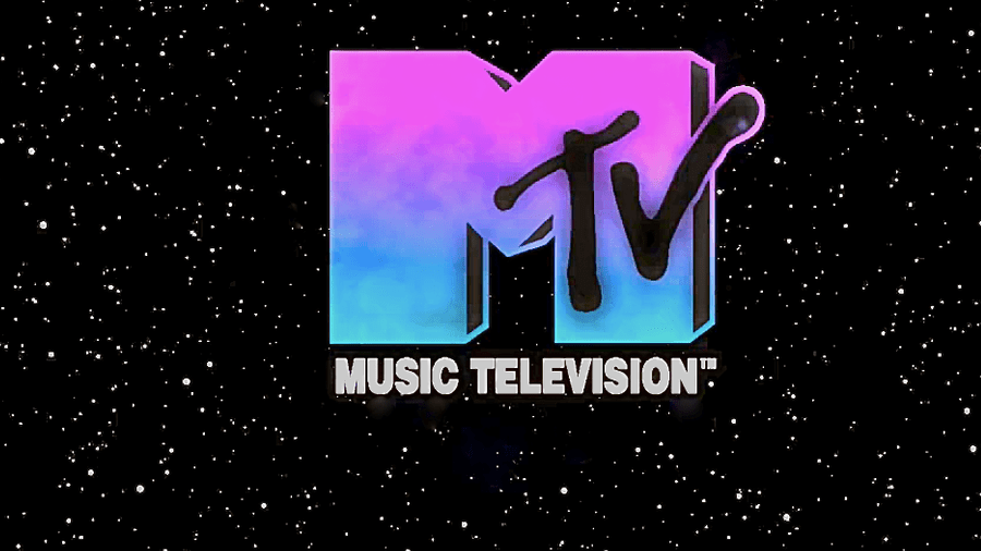 music television mtv