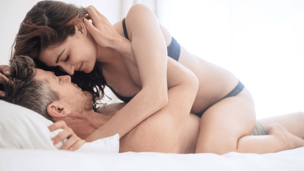 orális szex orgazmus videó