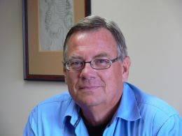 Horváth László, a júliusban elhunyt ügyvezető