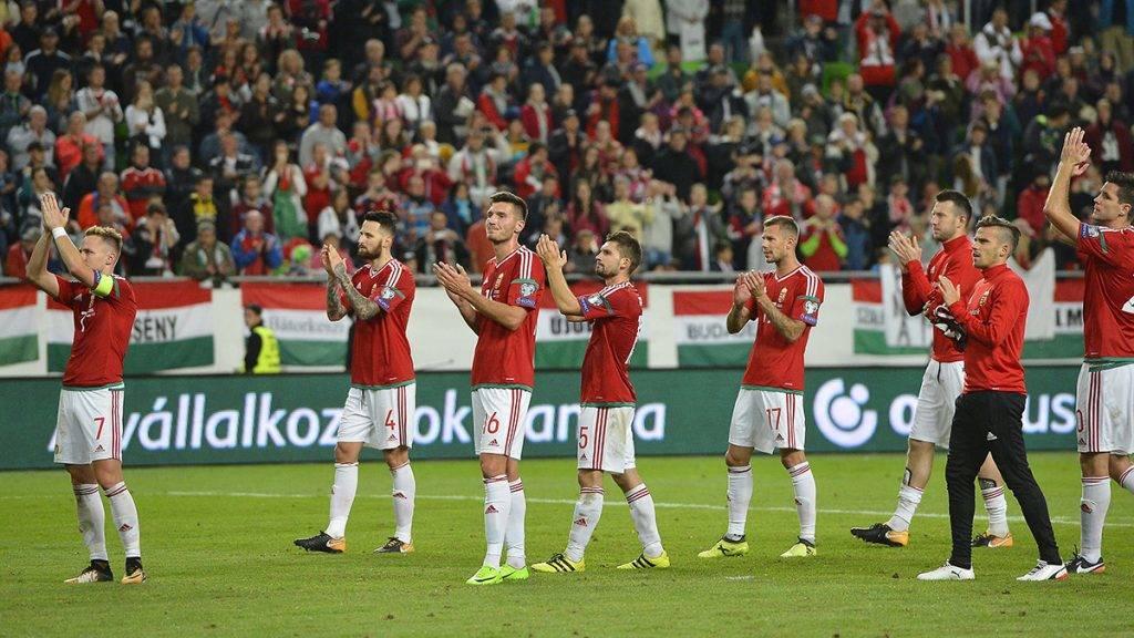 Jobban járhat a magyar futball 2a4f6d2052