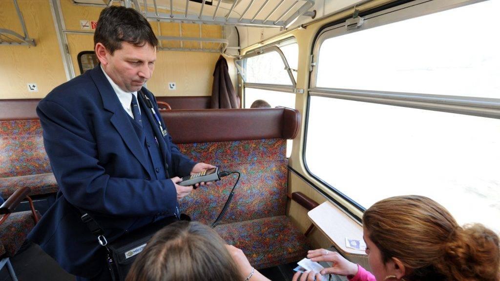 Közlekedés - Járatcsökkentést tervez a MÁV