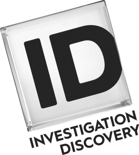 investigation_discovery