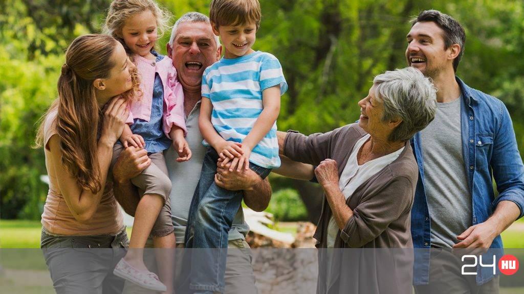 ahol a nagymamák pikkelysömörét kezelik