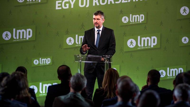 Fotó: 24.hu/Fülöp Dániel Mátyás