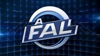 A Fal