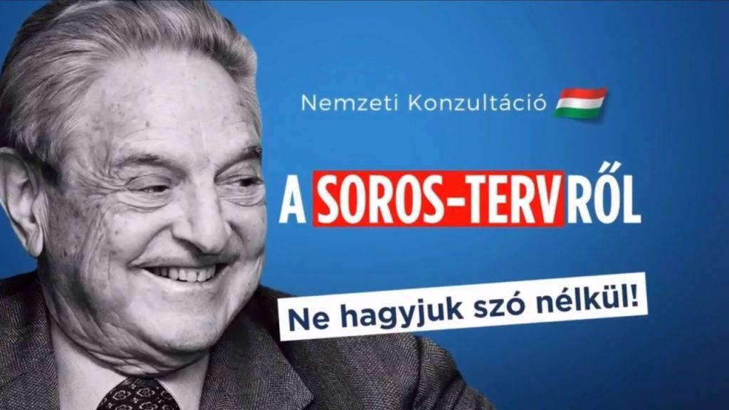 A bő tíz éve meghalt Gyulai István is kapott nemzeti konzultációt