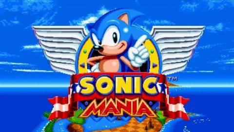 Sonic Mania_20170811152248