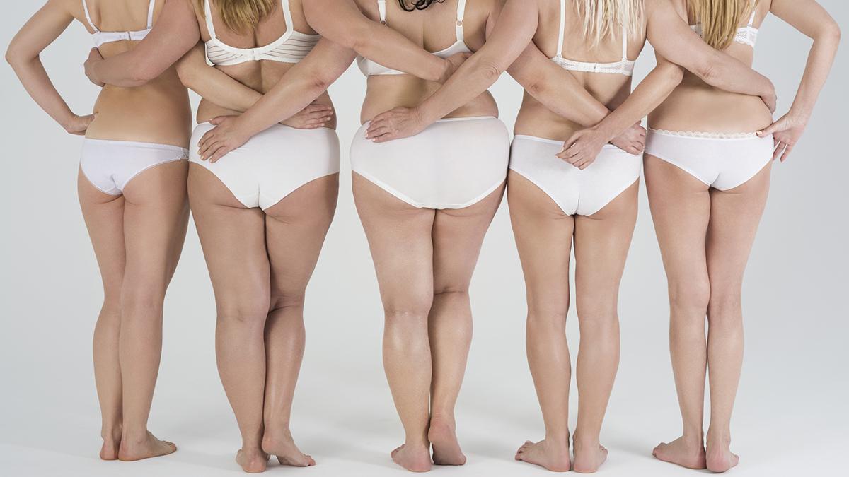 videók a kövér lányok szexről