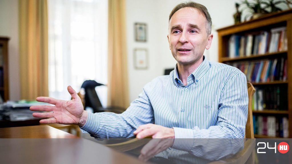 CEU: Orbán most még visszakozhat
