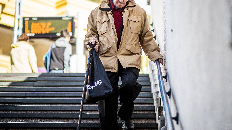 Hogy alakul a nyugdíjszüneteltetés 2019-ben?