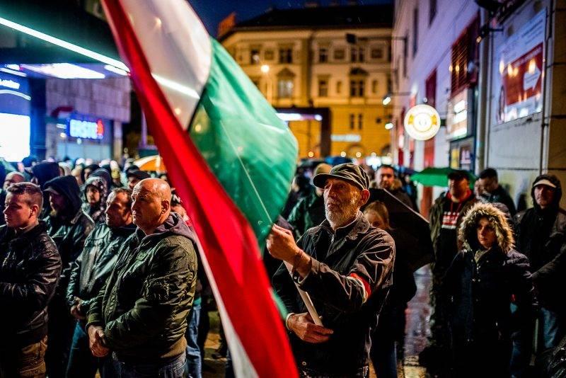 Fotó: 24.hu/ Bielik István