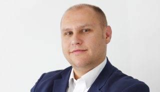 hornyacsek Zoltán, RAS Magyarország. Fotó: RAS