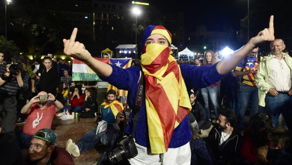 súlyos találkozó helyén spanyolország