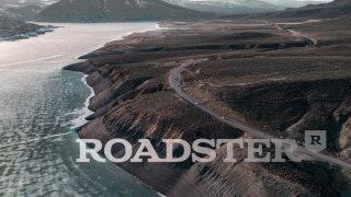 Roadster.hu