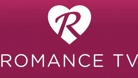 romance tv logo