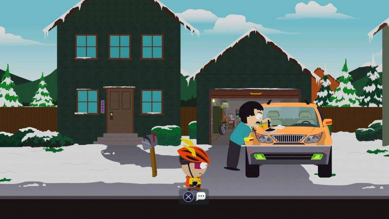 South Park™: The Fractured But Whole™_20171015170446