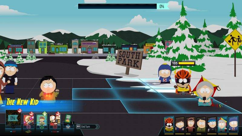 South Park™: The Fractured But Whole™_20171015210446