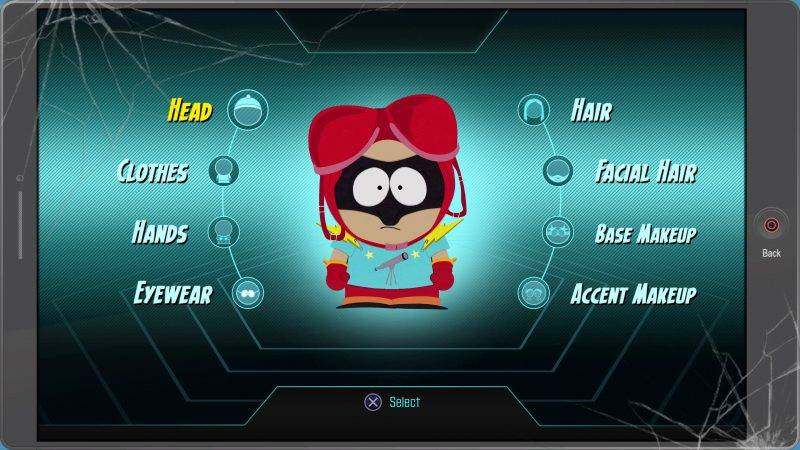 South Park™: The Fractured But Whole™_20171015213725