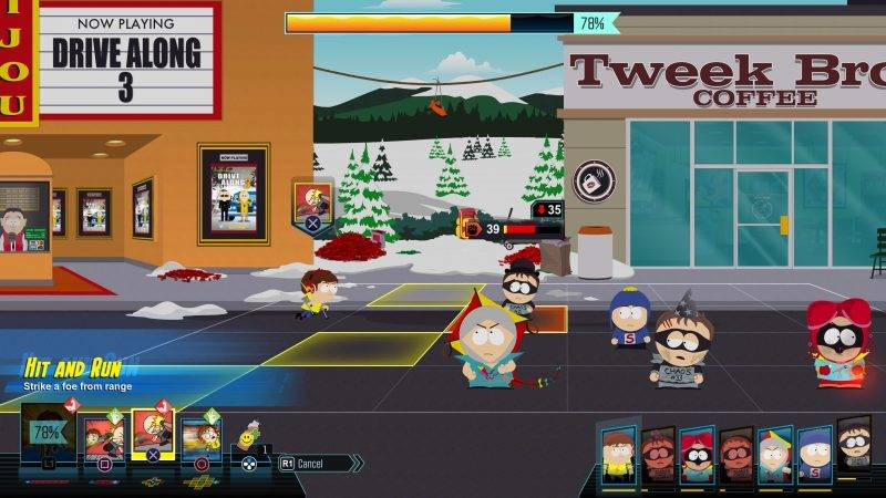 South Park™: The Fractured But Whole™_20171015214633