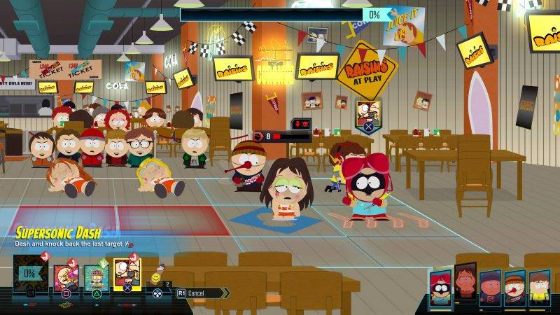 South Park™: The Fractured But Whole™_20171015220350