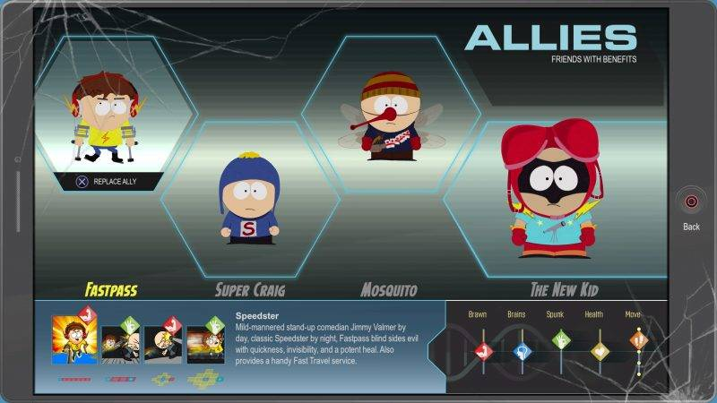 South Park™: The Fractured But Whole™_20171015220613
