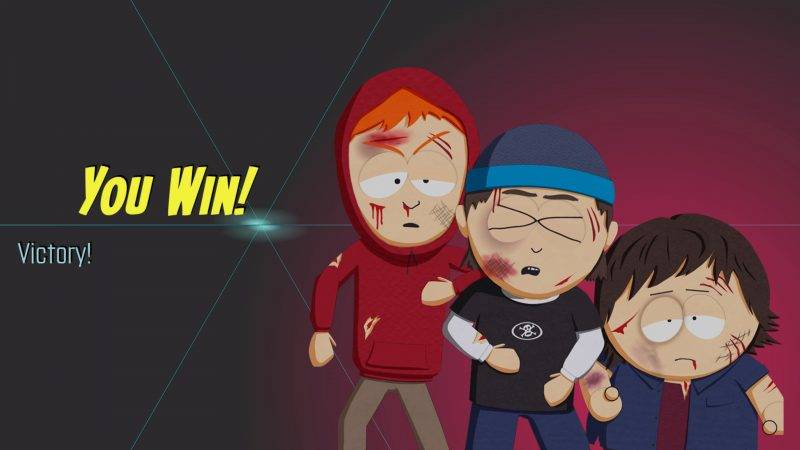 South Park™: The Fractured But Whole™_20171015222710