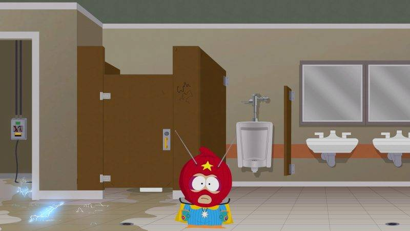 South Park™: The Fractured But Whole™_20171015234009