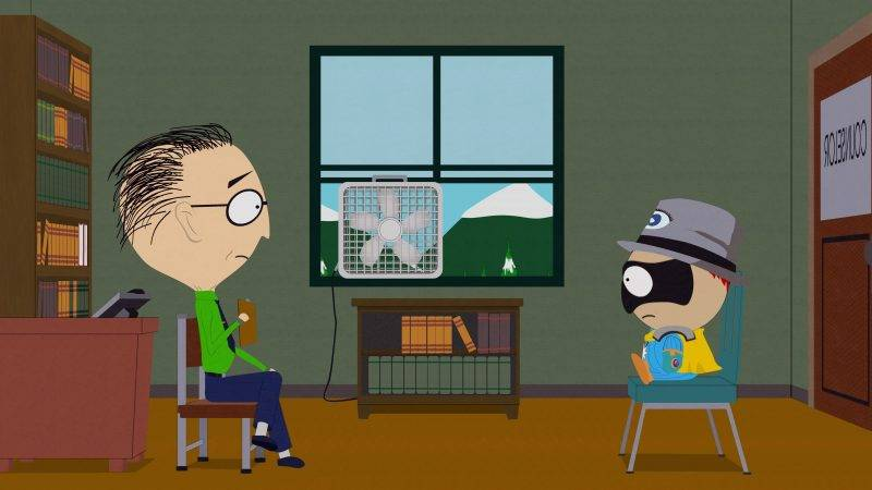South Park™: The Fractured But Whole™_20171015234508
