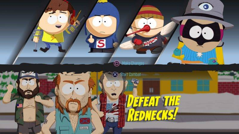 South Park™: The Fractured But Whole™_20171015234914